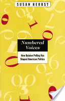 Numbered_Voices