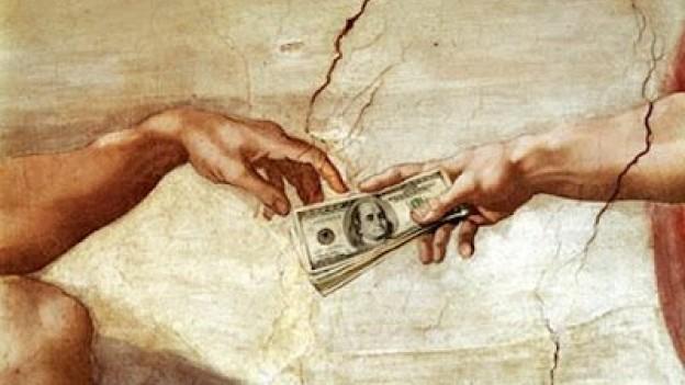 vatikanbankinn