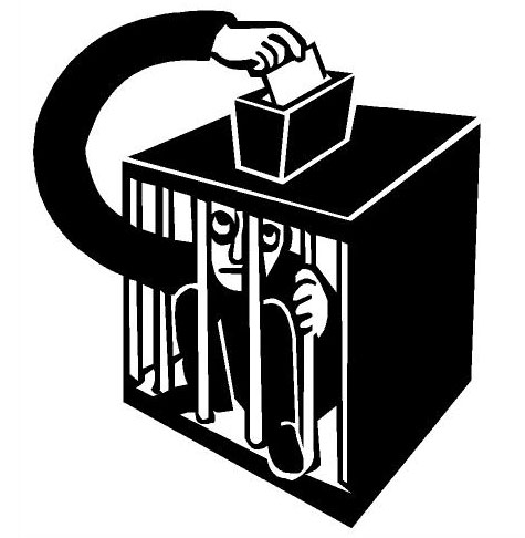 vote-cage1