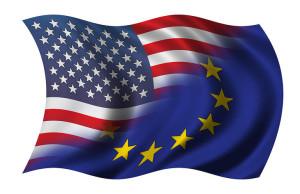us-eu-flag-300x194