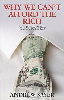 afford_the_rich