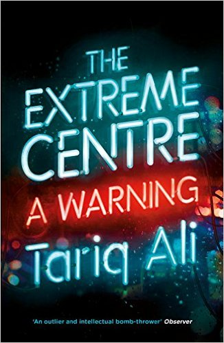 the_extreme_centre-jpg