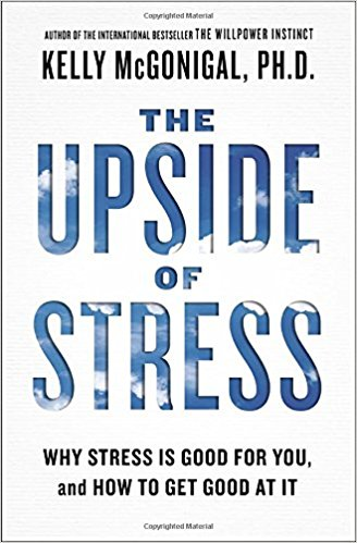 Upside_of_Stress