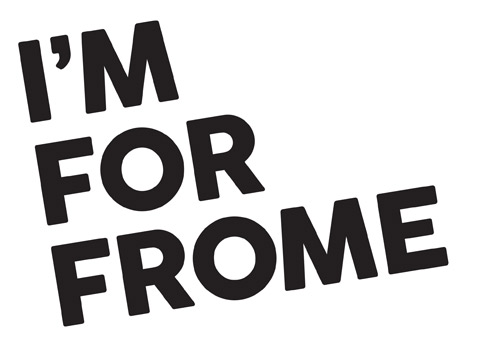 Im-For-Frome
