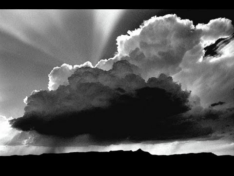 darkclouds